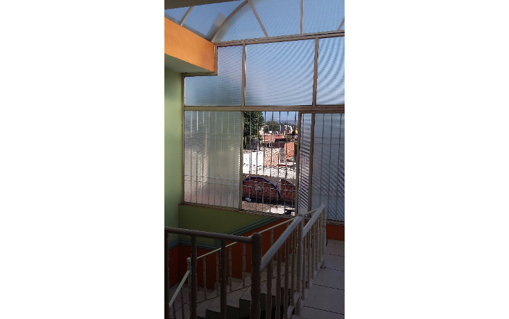 Foto de edificio en venta en  , zamora de hidalgo centro, zamora, michoacán de ocampo, 1916224 No. 17