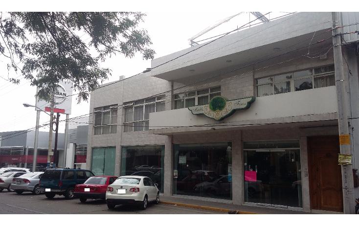 Foto de local en venta en  , zamora de hidalgo centro, zamora, michoacán de ocampo, 1930782 No. 01