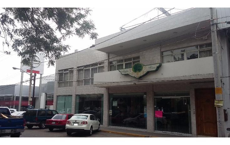 Foto de local en venta en  , zamora de hidalgo centro, zamora, michoacán de ocampo, 1930782 No. 02