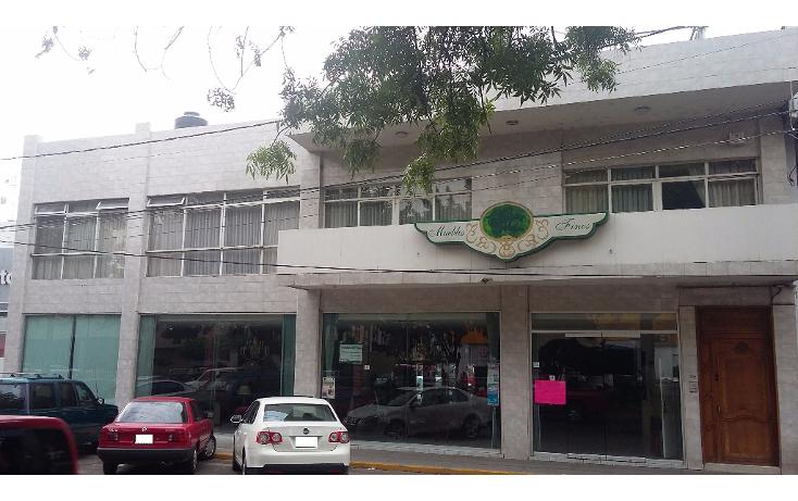 Foto de local en venta en  , zamora de hidalgo centro, zamora, michoacán de ocampo, 1930782 No. 03