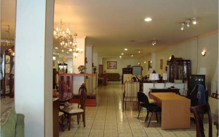 Foto de local en venta en  , zamora de hidalgo centro, zamora, michoacán de ocampo, 1930782 No. 05