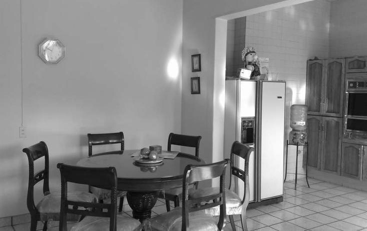 Foto de local en venta en  , zamora de hidalgo centro, zamora, michoacán de ocampo, 1930782 No. 06