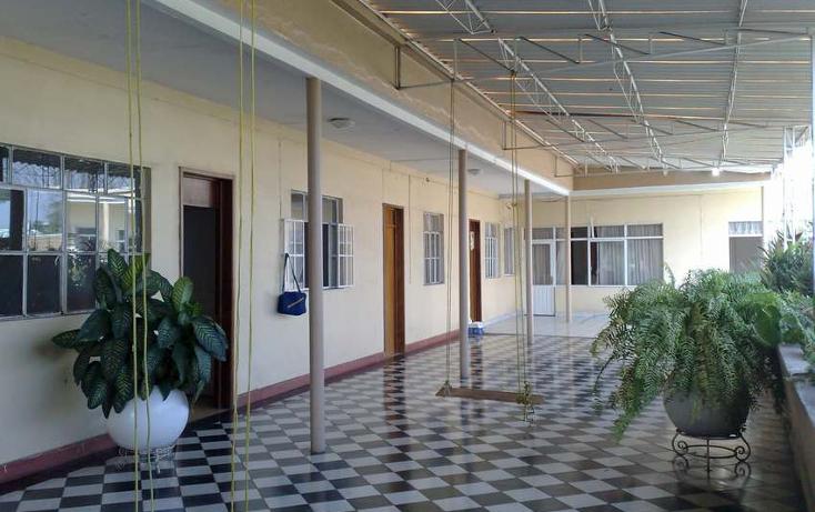 Foto de local en venta en  , zamora de hidalgo centro, zamora, michoacán de ocampo, 1930782 No. 08