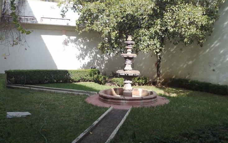 Foto de local en venta en  , zamora de hidalgo centro, zamora, michoacán de ocampo, 1930782 No. 12
