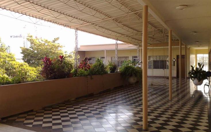 Foto de local en venta en  , zamora de hidalgo centro, zamora, michoacán de ocampo, 1930782 No. 13