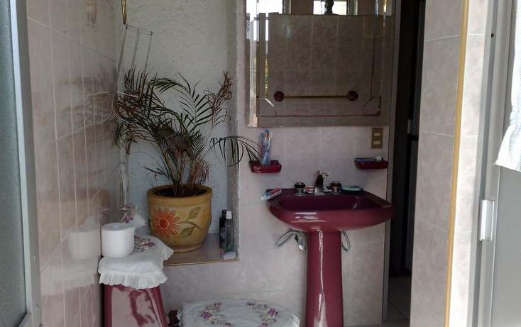 Foto de local en venta en  , zamora de hidalgo centro, zamora, michoacán de ocampo, 1930782 No. 14