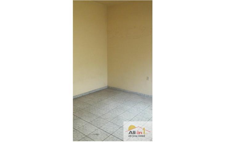 Foto de casa en venta en  , zamora de hidalgo centro, zamora, michoacán de ocampo, 1940229 No. 02