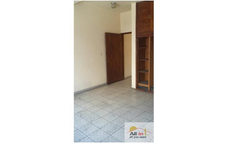 Foto de casa en venta en  , zamora de hidalgo centro, zamora, michoacán de ocampo, 1940229 No. 08