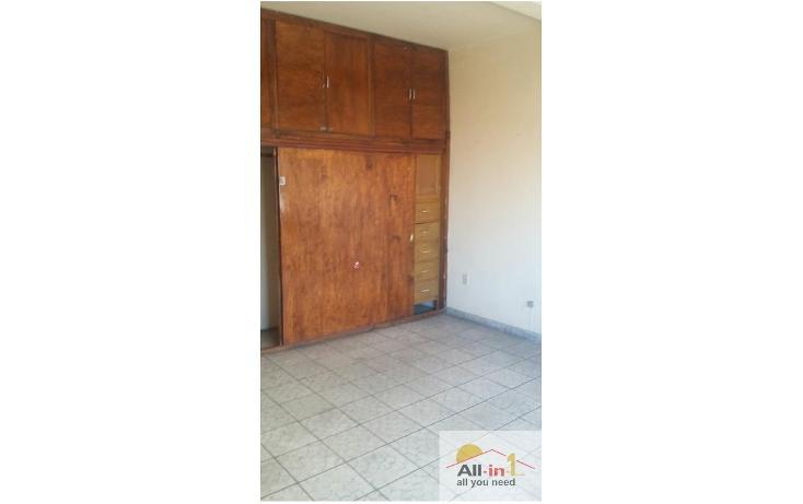 Foto de casa en venta en  , zamora de hidalgo centro, zamora, michoacán de ocampo, 1940229 No. 09