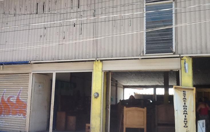 Foto de nave industrial en renta en  , zamora de hidalgo centro, zamora, michoacán de ocampo, 1980832 No. 01