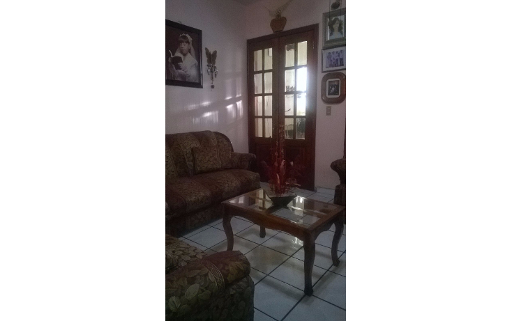 Foto de casa en venta en  , zamora de hidalgo centro, zamora, michoacán de ocampo, 947851 No. 02