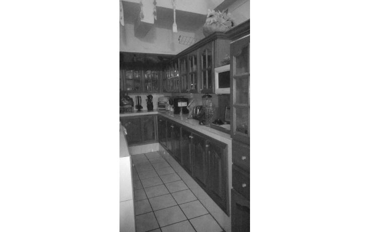 Foto de casa en venta en  , zamora de hidalgo centro, zamora, michoacán de ocampo, 947851 No. 03
