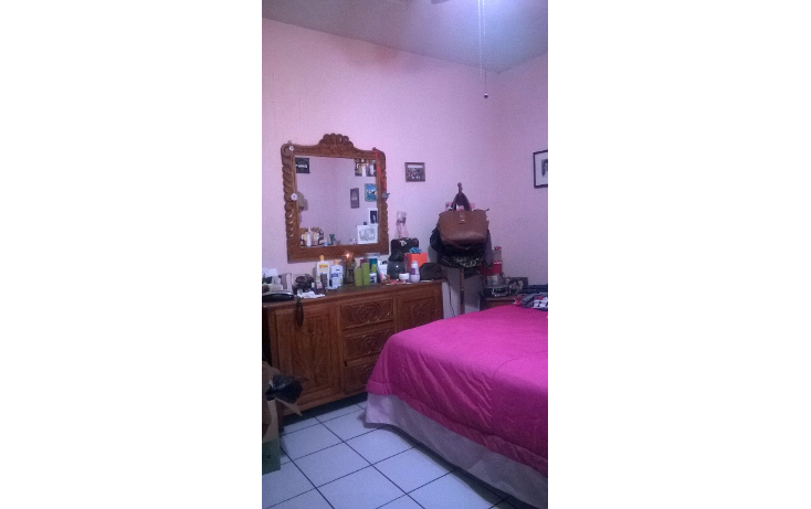 Foto de casa en venta en  , zamora de hidalgo centro, zamora, michoacán de ocampo, 947851 No. 04