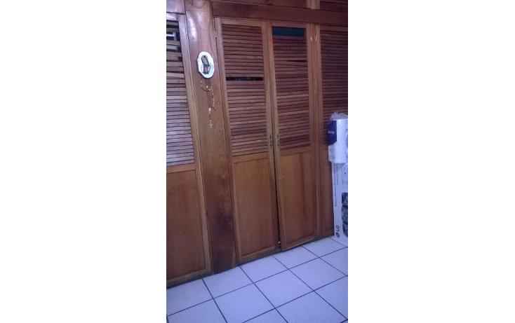 Foto de casa en venta en  , zamora de hidalgo centro, zamora, michoacán de ocampo, 947851 No. 05