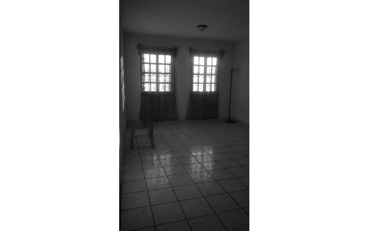 Foto de casa en venta en  , zamora de hidalgo centro, zamora, michoacán de ocampo, 947851 No. 06