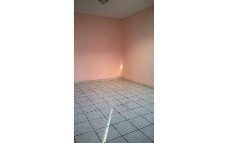 Foto de casa en venta en  , zamora de hidalgo centro, zamora, michoacán de ocampo, 947851 No. 08