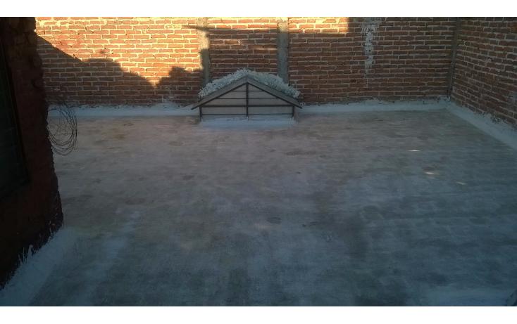 Foto de casa en venta en  , zamora de hidalgo centro, zamora, michoacán de ocampo, 947851 No. 10