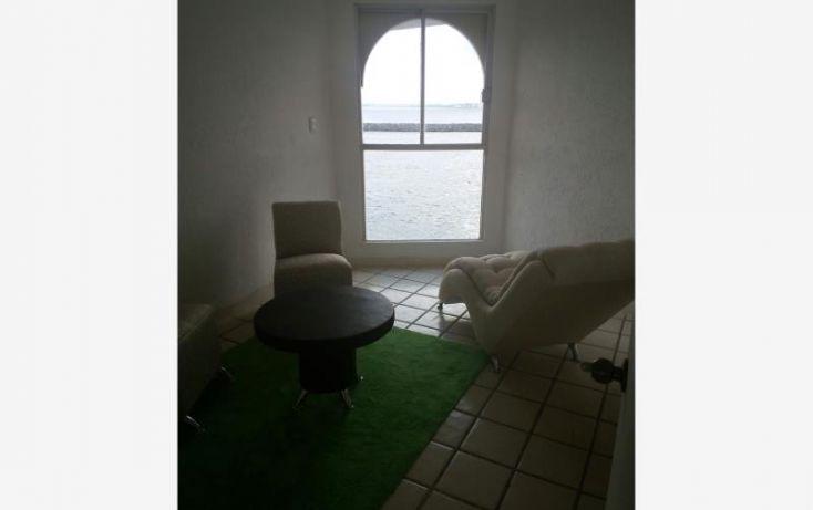Foto de departamento en venta en zamora, pescadores, boca del río, veracruz, 1529200 no 02