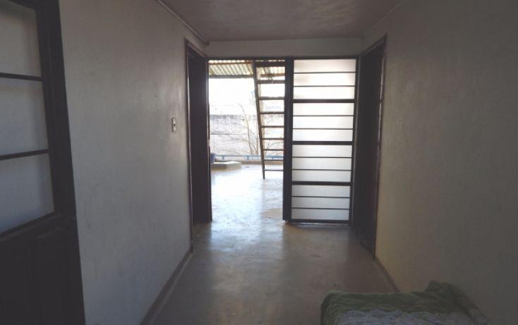 Foto de casa en venta en zamora, san lorenzo tepaltitlán centro, toluca, estado de méxico, 1662480 no 03