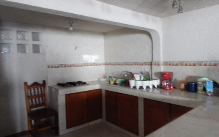 Foto de casa en venta en zamora, san lorenzo tepaltitlán centro, toluca, estado de méxico, 1662480 no 04