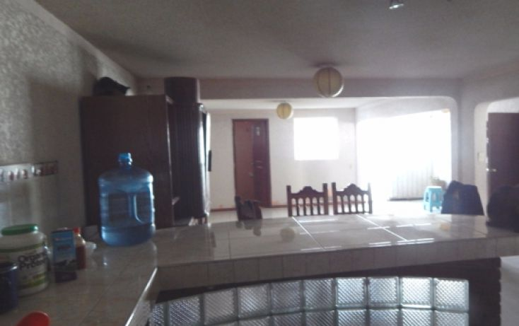 Foto de casa en venta en zamora, san lorenzo tepaltitlán centro, toluca, estado de méxico, 1662480 no 05