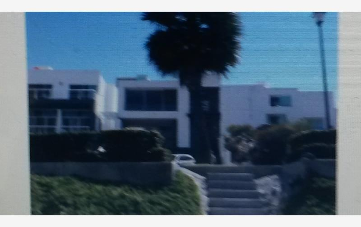 Foto de casa en venta en zamorano 1, cimatario, quer?taro, quer?taro, 1786776 No. 01