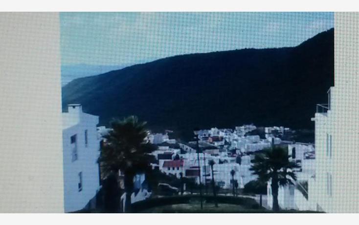 Foto de casa en venta en zamorano 1, cimatario, quer?taro, quer?taro, 1786776 No. 02