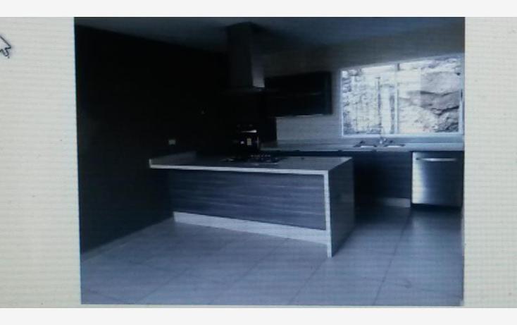 Foto de casa en venta en zamorano 1, cimatario, quer?taro, quer?taro, 1786776 No. 03