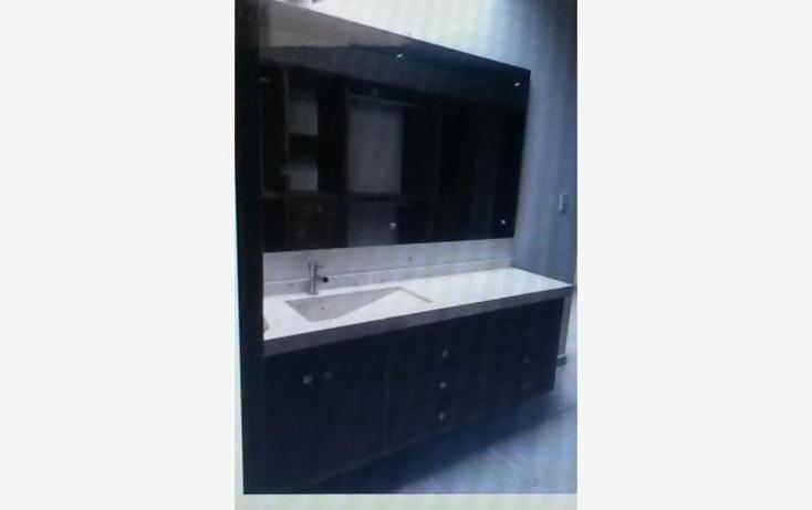 Foto de casa en venta en zamorano 1, cimatario, quer?taro, quer?taro, 1786776 No. 05
