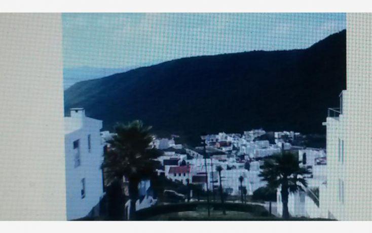 Foto de casa en venta en zamorano 1, las misiones, jalpan de serra, querétaro, 1786776 no 02