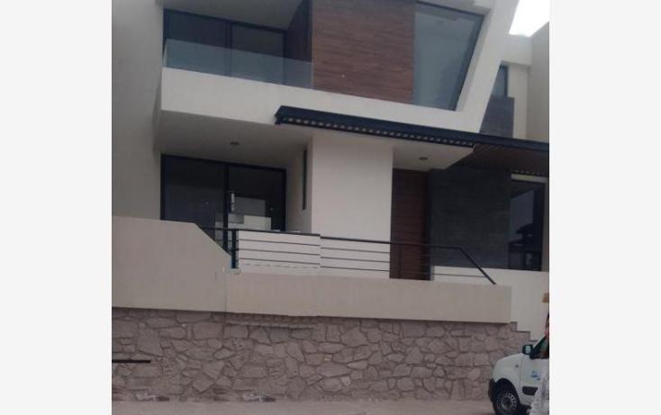 Foto de casa en venta en zamorano, cumbres del cimatario, huimilpan, querétaro, 1666962 no 01