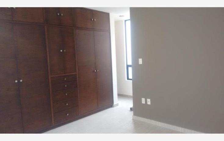 Foto de casa en venta en zamorano ., cumbres del cimatario, huimilpan, querétaro, 1666962 No. 06