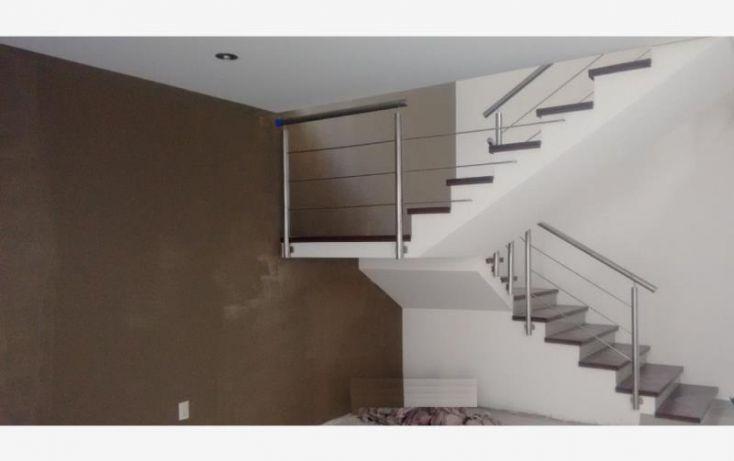 Foto de casa en venta en zamorano, cumbres del cimatario, huimilpan, querétaro, 1666962 no 11