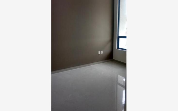 Foto de casa en venta en  ., cumbres del cimatario, huimilpan, querétaro, 1666962 No. 19