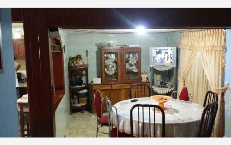 Foto de casa en venta en zancara, ampliación valle de aragón sección a, ecatepec de morelos, estado de méxico, 1414173 no 02