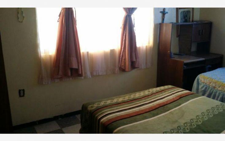 Foto de casa en venta en zancara, ampliación valle de aragón sección a, ecatepec de morelos, estado de méxico, 1414173 no 06