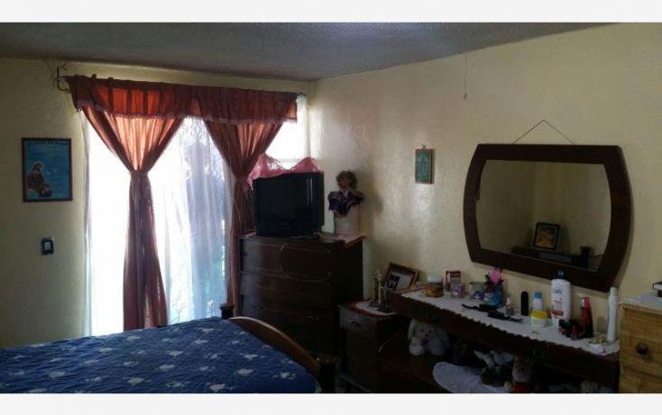 Foto de casa en venta en zancara, ampliación valle de aragón sección a, ecatepec de morelos, estado de méxico, 1414173 no 08