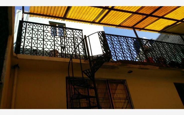 Foto de casa en venta en zancara, ampliación valle de aragón sección a, ecatepec de morelos, estado de méxico, 1414173 no 13