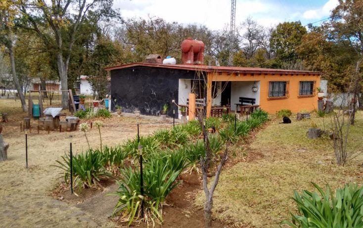 Foto de casa en venta en zandunga 26, villa del carbón, villa del carbón, estado de méxico, 1743817 no 01