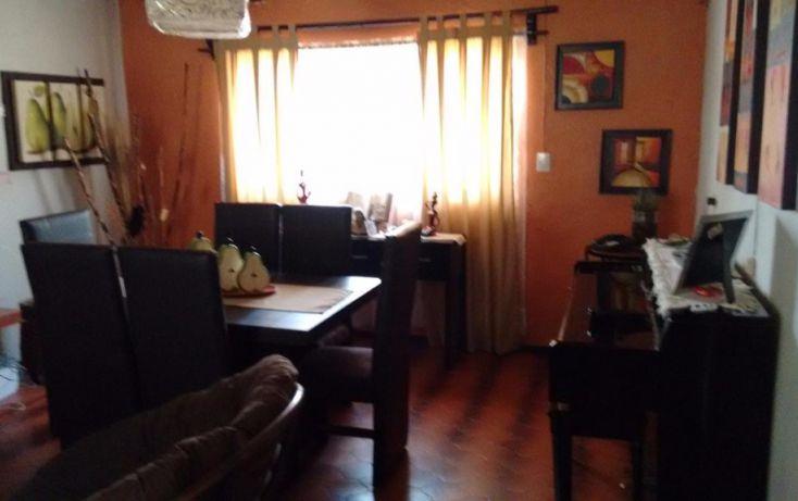Foto de casa en venta en zandunga 26, villa del carbón, villa del carbón, estado de méxico, 1743817 no 03
