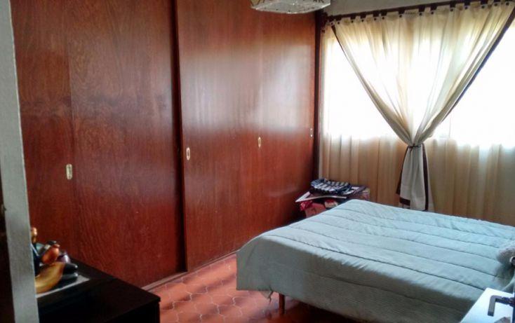 Foto de casa en venta en zandunga 26, villa del carbón, villa del carbón, estado de méxico, 1743817 no 05