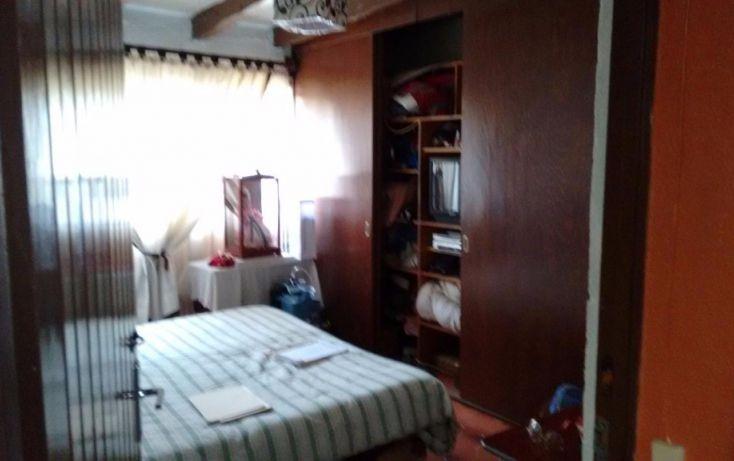 Foto de casa en venta en zandunga 26, villa del carbón, villa del carbón, estado de méxico, 1743817 no 06