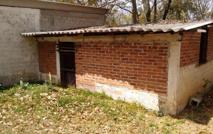 Foto de casa en venta en zandunga 26, villa del carbón, villa del carbón, estado de méxico, 1743817 no 08