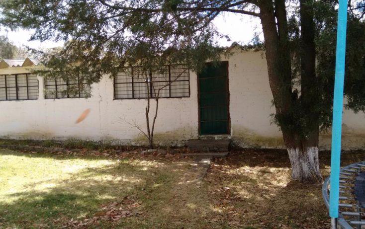 Foto de casa en venta en zandunga 26, villa del carbón, villa del carbón, estado de méxico, 1743817 no 09