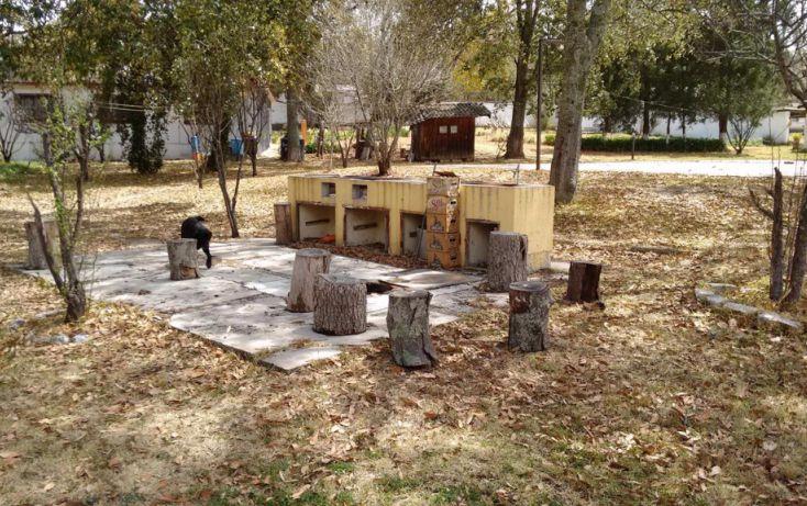Foto de casa en venta en zandunga 26, villa del carbón, villa del carbón, estado de méxico, 1743817 no 10