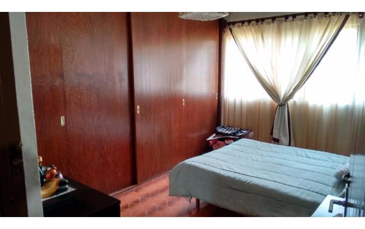 Foto de casa en venta en  , villa del carbón, villa del carbón, méxico, 1743817 No. 05