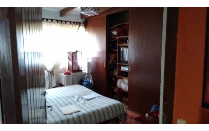Foto de casa en venta en  , villa del carbón, villa del carbón, méxico, 1743817 No. 06