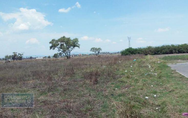Foto de terreno habitacional en venta en zanja sin nombre, santa maría, san mateo atenco, estado de méxico, 1868794 no 06