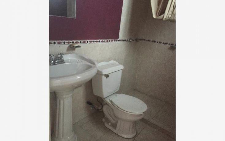 Foto de departamento en renta en zapaliname 158, 10 de mayo, saltillo, coahuila de zaragoza, 2029770 no 05