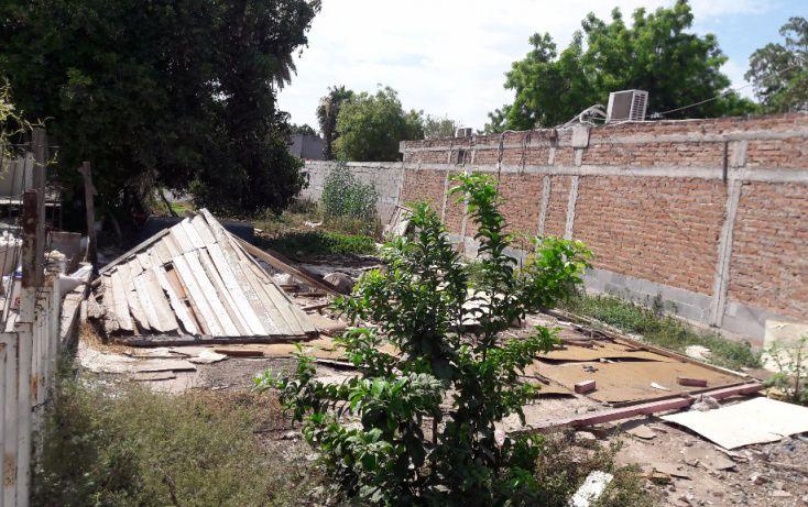 Foto de terreno habitacional en venta en zapata 1747, anáhuac, ahome, sinaloa, 1948825 no 03